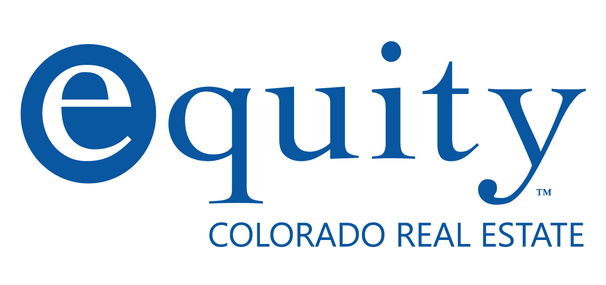 Equity Colorado Logo